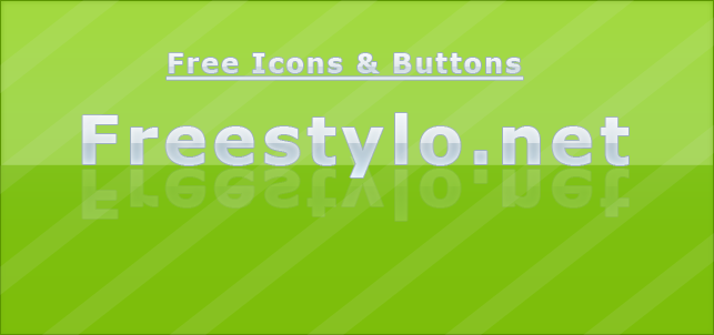 Hier gibt es eine Liste der letzten Suchanfragen auf Freestylo.net     Die letzten Suchanfragen index.php suche button free icons download freestylo free icons Up kosten so kostenlos E Verkehr […]