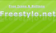 Hallo Lieber Besucher, Freestylo.net präsentiert sich nun mit neuem System und neuem Layout. Weiterhin wollen wir euch hochwertige Buttons und Icons kostenlos liefern. Wir wünschen euch viel Spaß mit […]