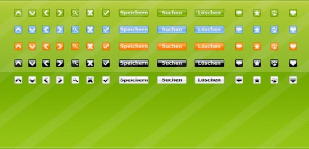 16×16 small Icons in verschiedenen Farben als .png  + 754 mal runtergeladen.