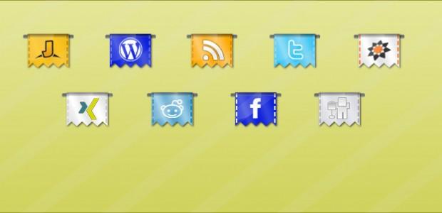 9 Flaggen Web Icons zum kostenlosen Download als .png  + 778 mal runtergeladen.