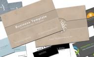 Auf Topdruckerei.de finden Sie ab sofort kostenlose Visitenkarten Vorlagen aus unserer Feder. Alle Vorlagen sind 8,7cm Breit und 5,7cm Hoch mit 1mm Schnittrand und einer Auflösung von 300dpi. Alle Visitenkarten […]