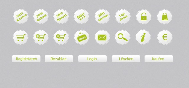 E-Commerce Icons als.png zum kostenlosen Download. Plus passende Buttons zu den Free Icons.   + 129 mal runtergeladen.