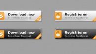 Free Button Template zum kostenlosen Download. Die Buttons sind als .psd und .png vorhanden und können frei verändert werden.  + 1548 mal runtergeladen.