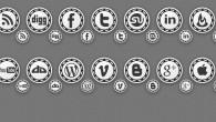 Free Social Media Icons in 32x32px und 64x64px in Pokerchip Optik zum kostenlosen Download. Die Icons sind als .png vorhanden und können frei verwendet werden.  + 1090 mal […]