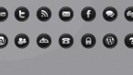 Free Icons in Schwarz und Weiß zum kostenlosen Download. Die Icons sind als .png vorhanden und können frei verändert und verwendet werden.  + 1376 mal runtergeladen.