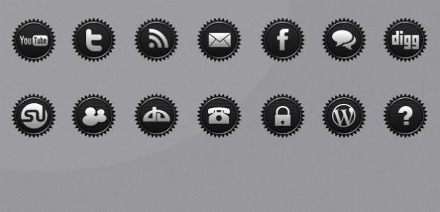 Free Icons in Schwarz und Weiß zum kostenlosen Download. Die Icons sind als .png vorhanden und können frei verändert und verwendet werden.  + 1194 mal runtergeladen.