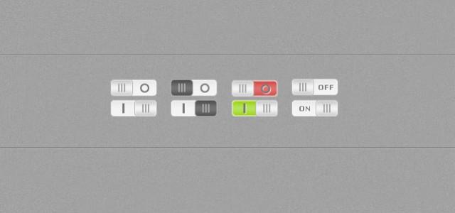 Free On / Off Buttons in verschiedenen Farben zum kostenlosen Download. Die On / Off Buttons sind als .png vorhanden und dürfen frei verändert und verwendet werden.  + […]
