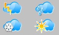 Auf Grund der Wetterverhältnisse haben wir uns überlegt mal Wetter Icons zu machen. Die Icons liegen als .png vor und können wie immer frei verwendet werden.  + 1077 […]