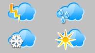 Auf Grund der Wetterverhältnisse haben wir uns überlegt mal Wetter Icons zu machen. Die Icons liegen als .png vor und können wie immer frei verwendet werden.  + 1111 […]