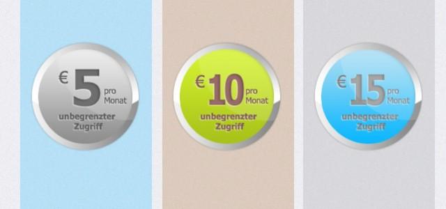 Frei verwendbare Preis Buttons. Die Preis-Buttons sind wie immer kostenlos und in Euro in 5, 10, 15 und 20 Euro. In dem Download finden sie 4 Buttons als .png […]