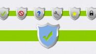 Farbige Schild Icons. Die Icons sind in verschiedenen Farben und ein Template zum frei verändern ist auch dabei. Es gibt zahlreich möglichkeiten so ein Icon zu erstellen, das Template […]